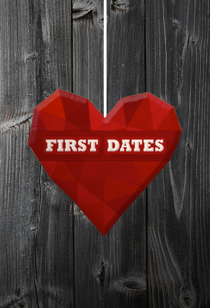 First Dates - Season 11