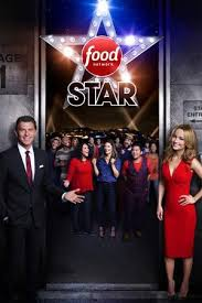 Food Network Star - Season 14