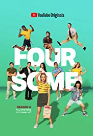 Foursome - Season 4