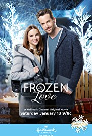 Frozen in Love