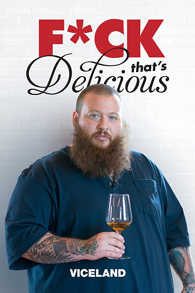 Fuck That's Delicious - Season 3