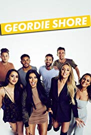 Geordie Shore - Season 18
