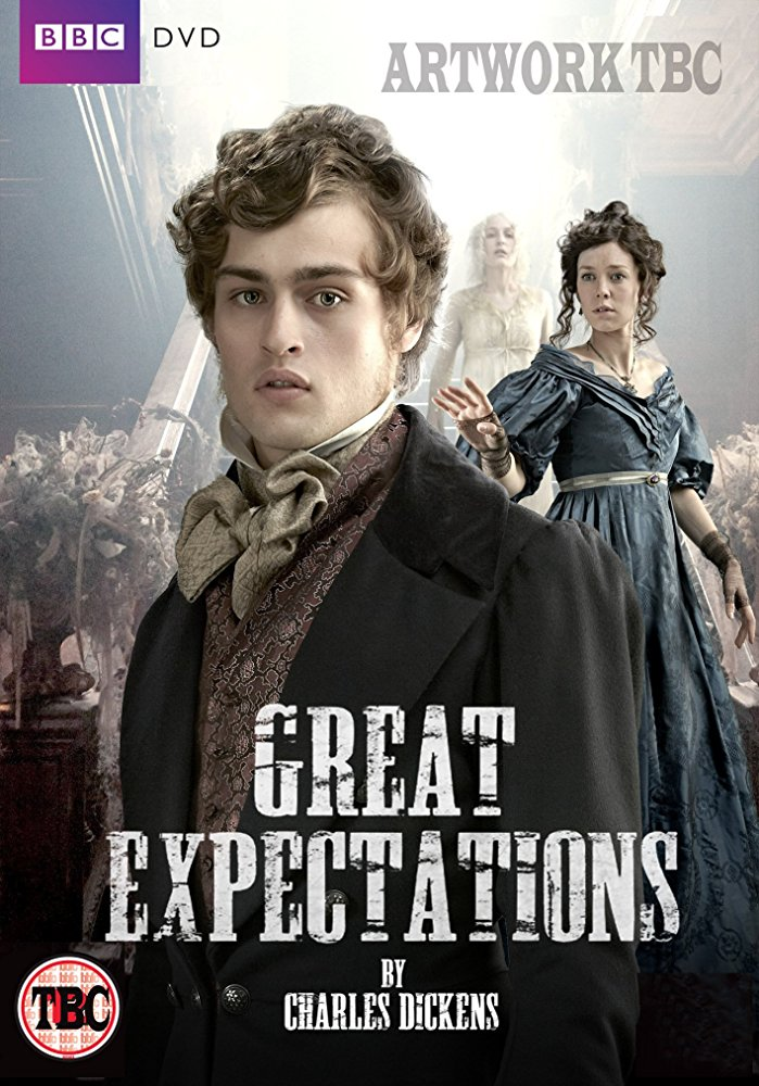 Great Expectations - Season 1