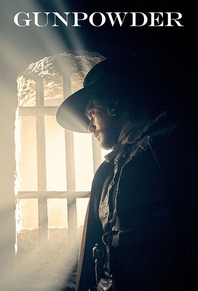 Gunpowder - Season 1