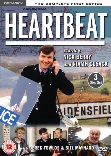 Heartbeat - Season 5