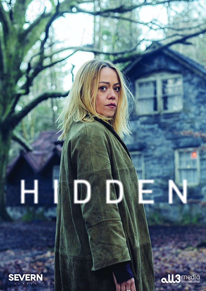 Hidden - Season 1