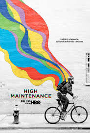 High Maintenance - Season 2