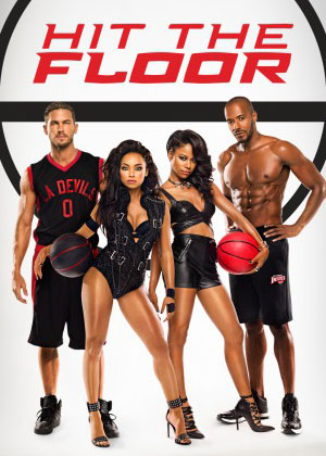 Hit the Floor - Season 2