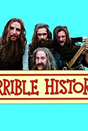 Horrible Histories - Season 7