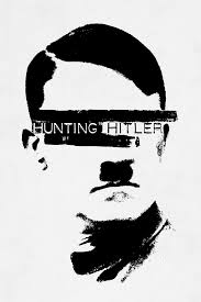 Hunting Hitler - Season 3