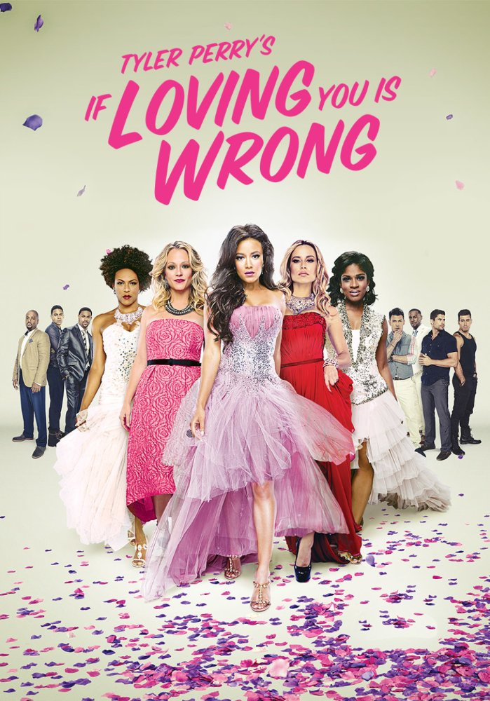 If Loving You is Wrong - Season 6