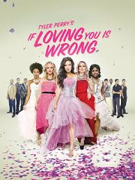 If Loving You is Wrong - Season 7