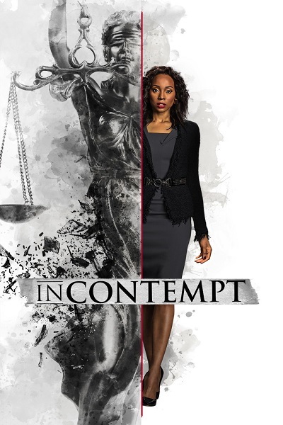 In Contempt - Season 1