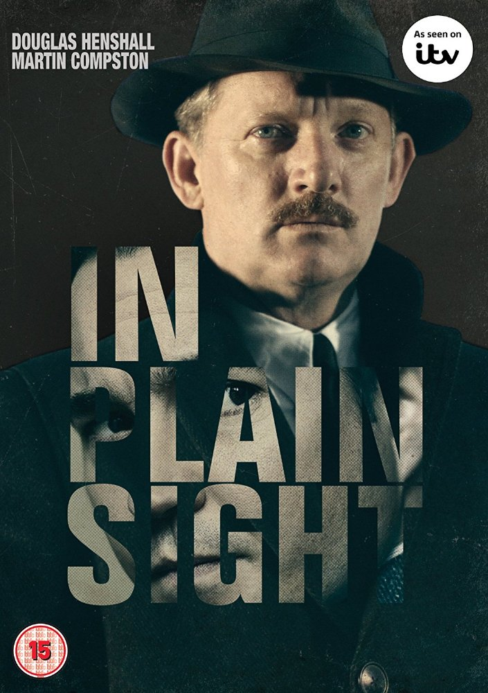 In Plain Sight - Season 1