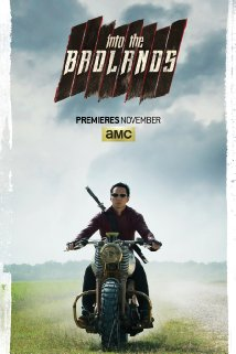 Into The Badlands - Season 2