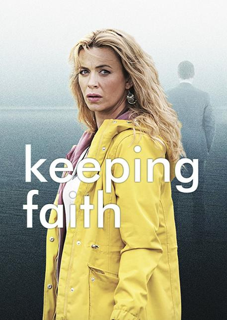 Keeping Faith - Season 1