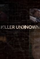 Killer Unknown - Season 1