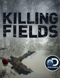 Killing Fields - Season 3