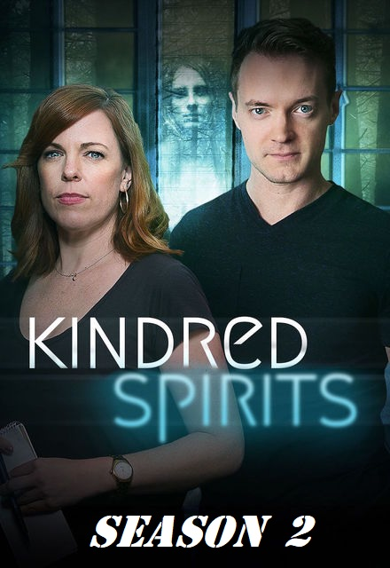 Kindred Spirits - Season 2