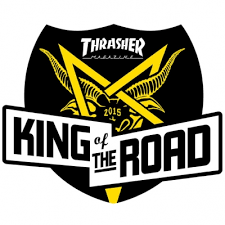 King Of The Road (US) - Season 2