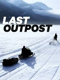 Last Outpost - Season 1