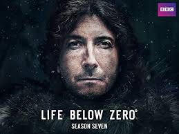 Life Below Zero season  5