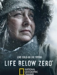 Life Below Zero - Season 10