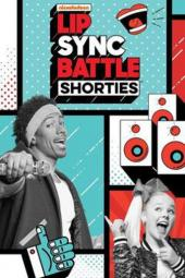 Lip Sync Battle Shorties - Season 2