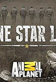 Lone Star Law - Season 3