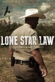 Lone Star Law - Season 4