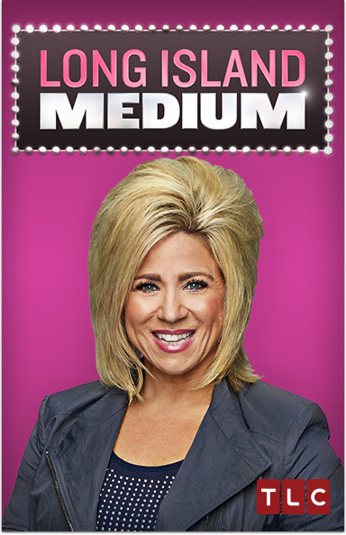 Long Island Medium - Season 13