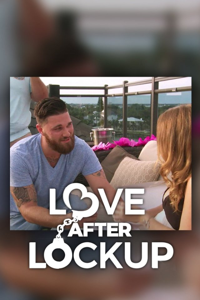 Love After Lockup - Season 2