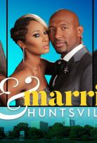 Love & Marriage Huntsville - Season 1
