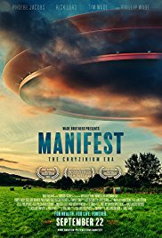 Manifest: The Chryzinium Era