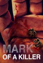 Mark of a Killer - Season 1