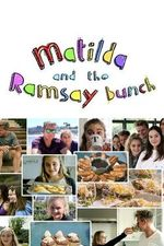 Matilda And The Ramsay Bunch - Season 1