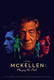 McKellen Playing the Part