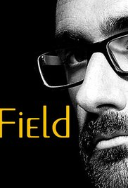 Mind Field - Season 1