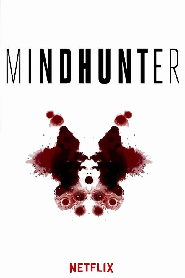 Mindhunter - Season 01