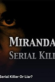 Miranda Barbour: Serial Killer Or Liar