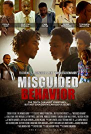 Misguided Behavior
