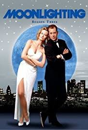 Moonlighting - Season 3
