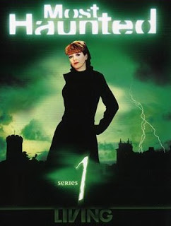 Most Haunted - Season 21