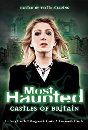 Most Haunted - Season 22