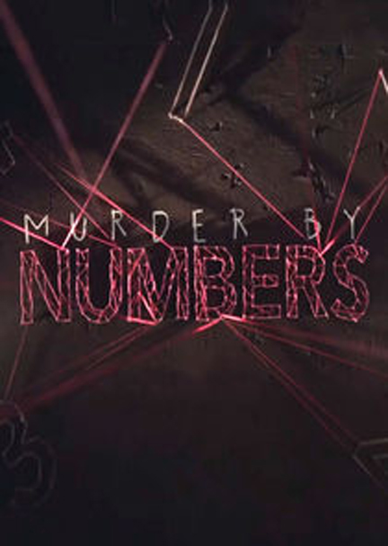 Murder by Numbers - Season 1