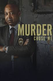 Murder Chose Me - Season 2