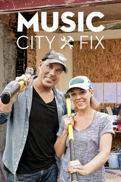 Music City Fix - Season 1