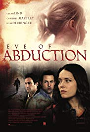 My Little Girl Is Gone (Eve of Abduction)