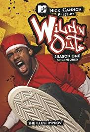 Nick Cannon Presents Wild 'N Out - Season 10