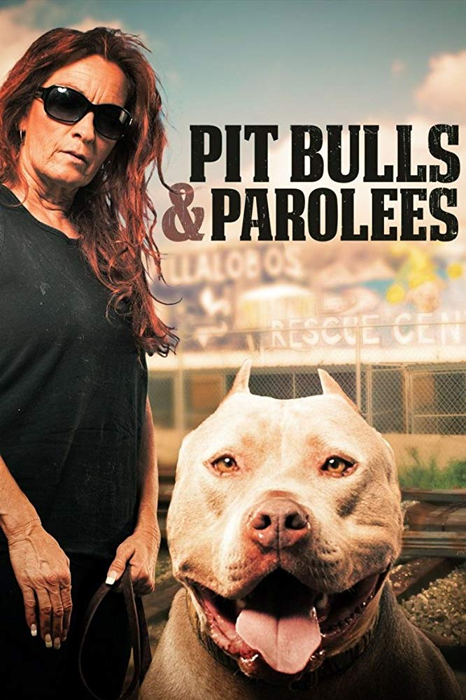 Pit Bulls and Parolees - Season 1